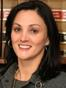 Columbus Personal Injury Lawyer Jami Sue Oliver