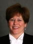 Pennsylvania Energy / Utilities Law Attorney Margaret Andree Morris