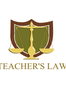 Cobb County Education Law Attorney Borquaye A. Thomas