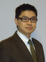 Nevada Immigration Attorney Bao Q. Nguyen