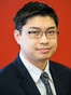 Cleveland Immigration Attorney Bao Q. Nguyen