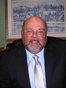 Philadelphia County Licensing Attorney William B. Morrin