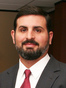 San Antonio Construction / Development Lawyer Elliott S. Cappuccio