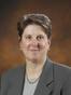 Williamsport Bankruptcy Attorney Robin A. Read