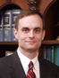 Savannah Personal Injury Lawyer Christopher John Thompson