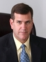 North Olmsted Tax Lawyer Brian Thompson