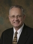 Forsyth County Wills and Living Wills Lawyer Bruce Thomas Leonard