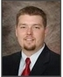 Wichita Business Attorney David Prelle Eron