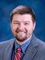 Kansas Business Attorney David Prelle Eron