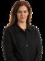 Attorney Cherie Elizabeth Cookorinis