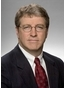 Conshohocken Partnership Attorney George F. Nagle