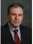 Harrisburg Litigation Lawyer David Jason Raphael