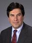 Atlanta Government Contract Attorney Nicholas S. Papleacos