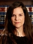 Columbus Appeals Lawyer Amy Sue Thomas