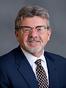 Immaculata Business Attorney Joseph G. Riper
