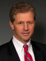 King Of Prussia Business Attorney David J. Parsells