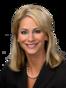 Whitehall Employment / Labor Attorney Katrina O. Tesner