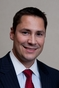 New Cumberland Intellectual Property Law Attorney Evan Charles Pappas