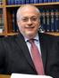 Elizabeth Personal Injury Lawyer Barry J. Palkovitz
