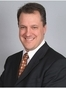 Mount Laurel Workers' Compensation Lawyer Kevin James Riefenstahl