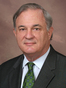 Rome Criminal Defense Attorney Joseph M. Winter