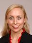 Atlanta Class Action Attorney Kristen Anne Yadlosky