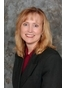 Ohio Education Law Attorney Donna Shank Tweel