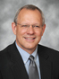 Tampa Transportation Law Attorney Edwin John Turanchik