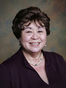Texas Debt / Lending Agreements Lawyer Lu Ann Trevino