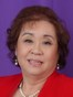 Houston Employment / Labor Attorney Lu Ann Trevino