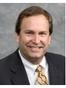 Atlanta Licensing Lawyer Alexander P. Woollcott