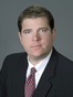 Atlanta Commercial Real Estate Attorney Scott Andrew Witzigreuter