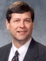 Chattahoochee County Commercial Real Estate Attorney Joel O. Wooten Jr.