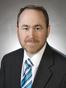 Cleveland Employment / Labor Attorney David C Tryon