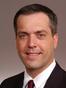 Fulton County Health Care Lawyer Alan Benjamin Wynne