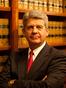 Valdosta Litigation Lawyer James Bryant Thagard