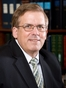 Mechanicsburg Elder Law Lawyer David Daun Nesbit
