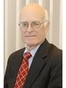 Dauphin County Estate Planning Attorney Henry W. Rhoads