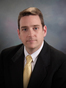 Griffin DUI / DWI Attorney Josh W. Thacker