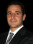 Bedford Criminal Defense Attorney Joseph Justin Triscaro