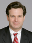 Atlanta Antitrust / Trade Attorney Christopher A. Wray