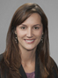 Dallas White Collar Crime Lawyer Sarah Rae Teachout