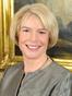 Marietta General Practice Lawyer Cynthia D. Wright