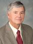Atlanta Antitrust / Trade Attorney Joe T. Taylor