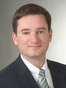 Cuyahoga County Commercial Real Estate Attorney Peter Daniel Traska