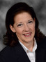 Ohio Litigation Lawyer Mary Jane Trapp