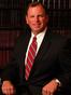 Narberth Business Attorney Joseph M. Oberlies