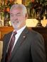 Henry County  Fred Allen Zimmerman