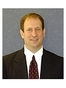 West Chester Litigation Lawyer Steven Andrew Tooman