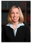 Abington Real Estate Attorney Victoria W. O'Rourke